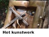 Deze afbeelding heeft een leeg alt-attribuut; de bestandsnaam is knop-Het-kunstwerk-165x124-1.png