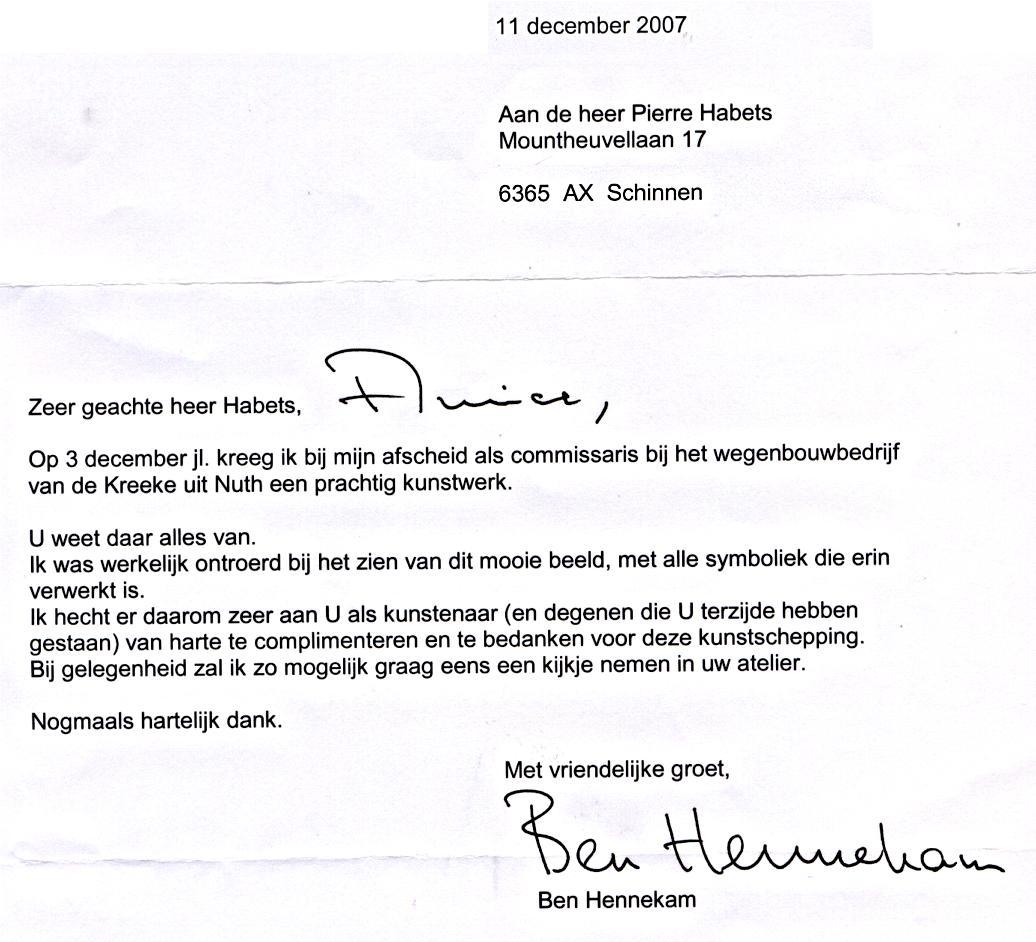 47 scan Referentie Ben Hennekam ORG