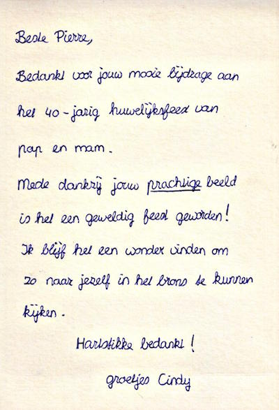 Scan referentie Cindy 400b kopie